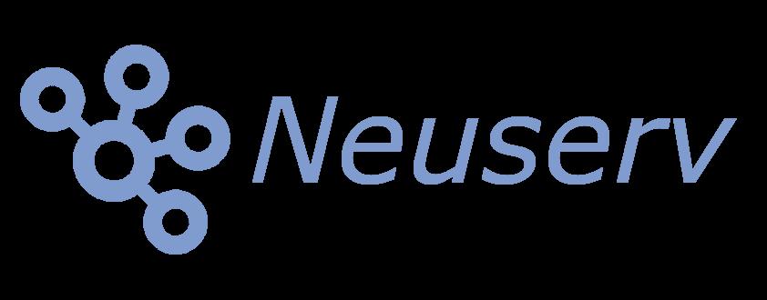 Neuserv